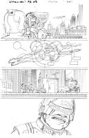 Ultravixen pencils page3 by Jebriodo