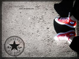 ConVerSe by mad3