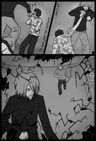 Page13 (Jeff the killer manga) by ShesterenkA
