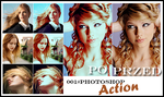 001 photoshop action by SunnyGirl33