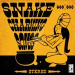Snake Charming Songs by roberlan