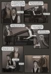 Greyshire pg 26 by theTieDyeCloak