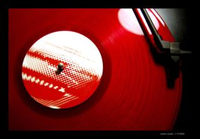 straight lines and record time by spiralmanipulation