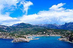 Port de Soller 2013 by Chococosmos