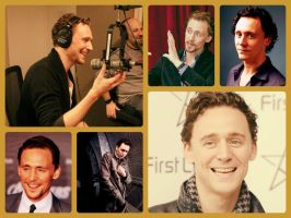 mr hiddleston the wonder by meagan368