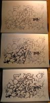 Blackbook step by step by EUKEE