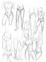 female figures a by igm-transformer