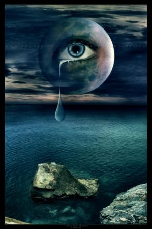 دموع القمر ___tears_from_the_moon____by_Liek