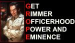 Red Dwarf - Naughty Acronym [2 of 3] by DoctorWhoOne