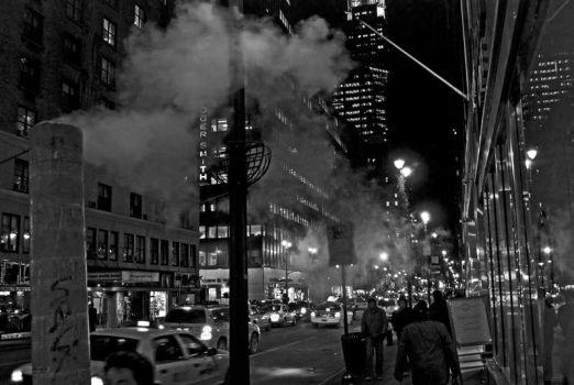 NyNights_oo3 by br53199