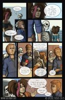 Kay and P: Issue 08, Page 09 by Jackie-M-Illustrator