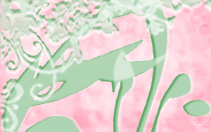 Background by The-Lovely-Fagot