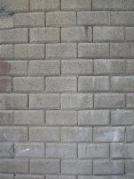 Dull Block Wall by dull-stock