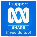 I support the ABC! by ryanthescooterguy