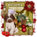 Cazenave - Welcome by CreativeDesignOutlet