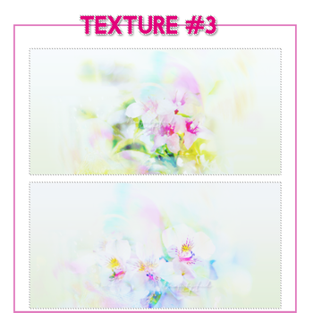 PACK TEXTURE #3 [170217] by NeilRoy