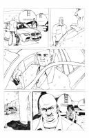 Sangre Pencils Pg 13 by mysterycycle