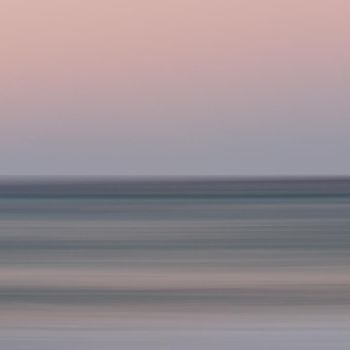 seascape by grevys