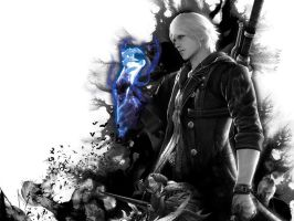 Devil.May.Cry.4 by Niki4a12