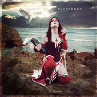 Surrender by IndigoWild