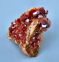 vanadinite 2 by cl2007