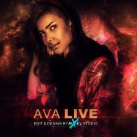 ava by arsalan-design