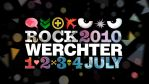 Rock Werchter 2010 by InfinityDesigns