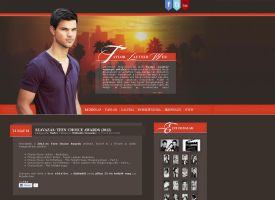 Layout: 21 by eternalmoon87