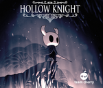 Hollow Knight Promo Image #3 by teamcherry