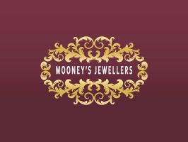 Mooney's Jewellers by TimothyGuo86
