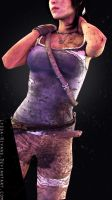 Louder by DarkTonic