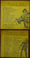 Bioshock CD Covers. by StarDragonBlue