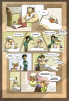 Lavi page14 by s0s2
