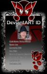 Dev ID by Torvus-Messor