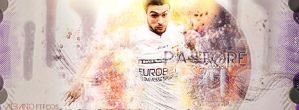 Javier Pastore's Signature ft. Albano by FodsSFA