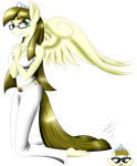 Zippoorwhill by BluMagpie