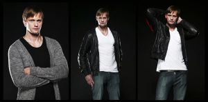 Eric Northman S1 Image Pack 6 by riogirl9909