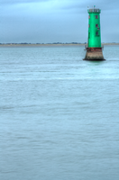 Lighthouse2 by suolasPhotography