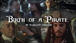 PotC Banner by lilis-gallery
