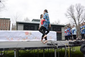 2015 Japanese Festival, Hip Hop and Kimonos 5 by Miss-Tbones