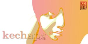 Blog Header__kechap's place by kechap