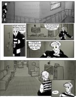 The Cure OCT-  Audition pg2 by The-Alchemists-Muse