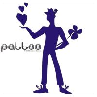 St Valentines day by PALLoo