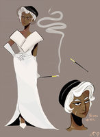 moby dame final by dangerscissor