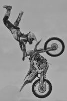 Bolddogs Freestyle MX 7 by CKPhotos