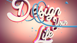 Design Your Life by maryanion