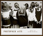 #175 Photopack-twice by vul3m3