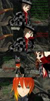:~Dream Hatter 2~: by KingdomHeartsNickey