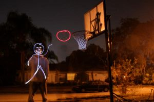 hoop it up by etrav689
