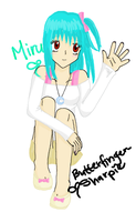 1: Introduction-- Miru by Butterfinger-Sharpie